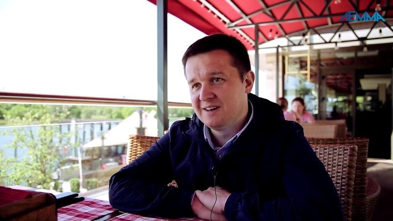 Сеть кафе Sapore Italiano - опыт использования iiko