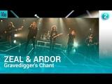 Zeal &amp Ardor -