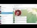 Live: Работа в Интернете | Обучение | Работа на дому
