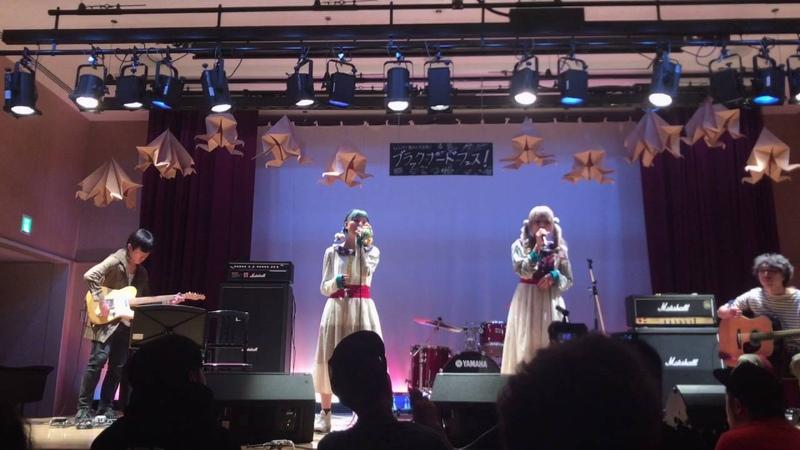2016.10.15 note おやすみホログラム+小森清貴