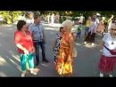 Танцы На Приморском Бульваре - Севастополь - 17.08.18 - Певец Сергей Соков - LIVE
