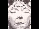Alan Moore, Tim Perkins And David J - The Demon Asmodeus
