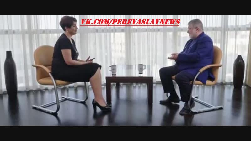 Деолигархизация, как видим у Порошенко удалась.