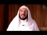 История из жизни пророка Мухаммада Алайхи Салям про его Маму