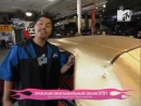 Тачку на прокачку Pimp my Ride 1 Сезон 10 Серия - Ford Mustang Convertible 19