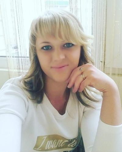 Оксана Мариничева
