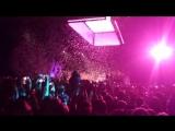 30 Seconds To Mars - Closer To The Edge @ 28.04.18 Олимпийский Москва