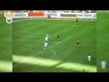 Чемпионат мира ФИФА-1970