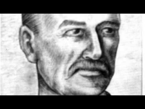 Святых отцев лик - глас 8 / Ангел Иванов Севлиевеца