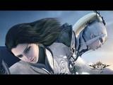 Revelation Online CG movie animation - Friendship