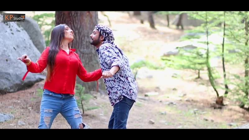 Rasha By Phool Baloch FT. Naeem Khan ! Farmaish ! Khanz Production Official