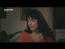 Мари и неудачники (2016) Marie et les naufragés