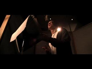 Eminem - No Love (Explicit Version) ft. Lil Wayne (720p).mp4