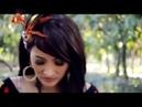 Dewi Kirana Tangisan Cinta HD