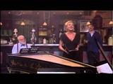 Johann Sebastian Bach - Schweigt stille, plaudert nicht, BWV 211 (Ton Koopman)