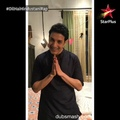 StarPlus on Instagram We bet you have never celebrated #IndependenceDay like this before. Dub the #DilHaiHindustaniRap now! @khalidoon1