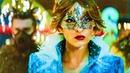 Фильм Полицейский с Рублёвки. Новогодний беспредел 2018 - Расширенный трейлер В Рейтинге