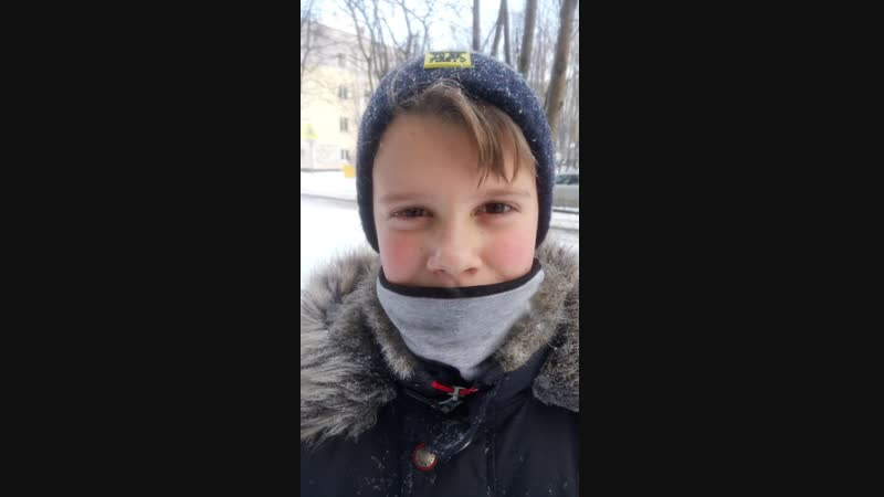Faded Alan Walker Мурашов Дмитрий