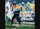 LouisTheChild - B E T T E R N O T | Freestyle by @maks_karakulin