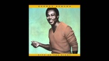 George Benson - Give Me The Night (12