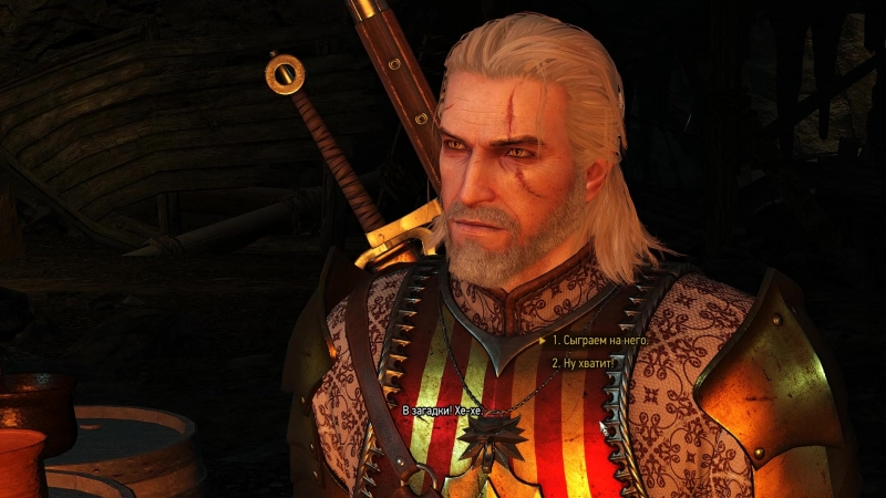 The Witcher 3 2018.06.15 - 17.34.03.09