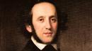 Mendelssohn Concerto for Violin, Piano and Strings I mov.