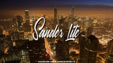 Sander Lite - Deep House July 2018 Track #12