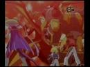 Щит дракона 300 к силе Драго и отменяет все активные способности врага защита 2, не отменить