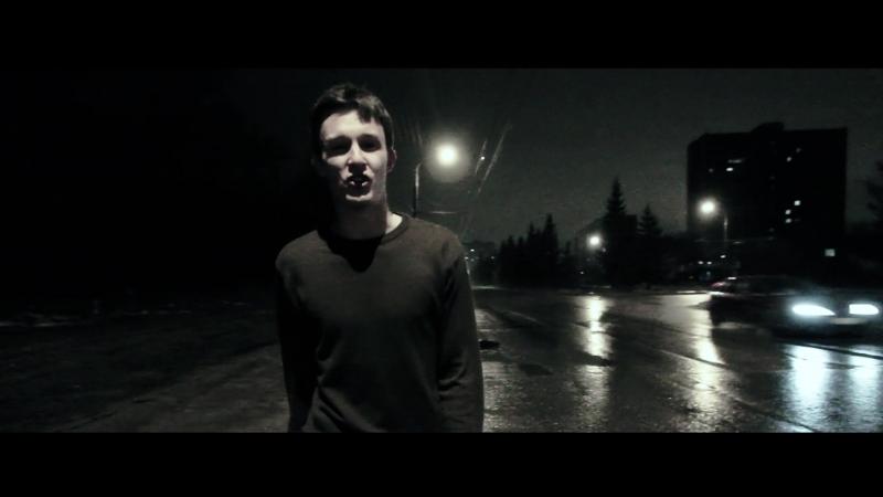 Поэт без усов - Хребет
