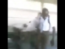 ШААА (VHS Video)