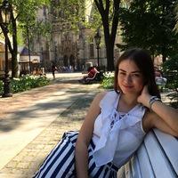 Даніелла Сяркевич