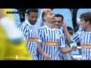 Реал Сосьедад Леганес Гол Серхио Каналеса