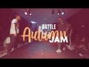 Battle Autumn Jam 2018 | Hip Hop 1/4 | Biggos vs Mosey