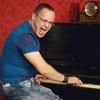 Sergey Metelkin