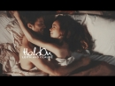 Leith and Claude || Hold On || Reign