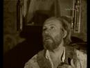 Дядя Ваня (1970) Режиссер - Андрей Кончаловский (Иннокентий Смоктуновский, Сергей Бондарчук, Владимир Зельдин)