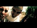 Solido Sonido - Al Aire Rap Chileno