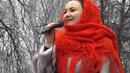 Співає заслужена артистка України Олена Білоконь.