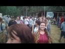 Оттава Е на Фестивале Семейный круг