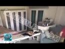 YENİ GÖRÜNTÜLER Sinem Gedik ve İntizar Sevişme Videosu mp4