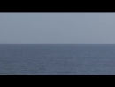 Le sous-marin nucléaire Tomsk a tiré dans la mer d'Okhotsk.