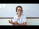 Учитель онлайн урок QQBasic 2, урок 1