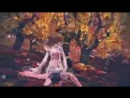 Танец Спрингтрапа и Мангл..._-_