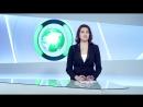 Определены границы демилитаризованной зоны в Идлибе 21 сентября Вечер СОБЫТИЯ ДНЯ ФАН-ТВ