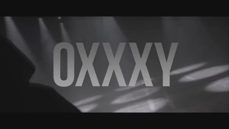 OXXXYMIRON - KONSTRUKT (НОВЫЙ ТРЕК 2018)(360P).mp4