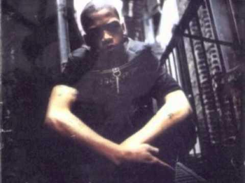 Jamal Keep It Real Hands Remix