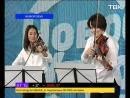 21-09 Конкурс молодых скрипачей