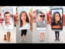 Максим «Билайн» и вся страна поздравляют тебя с днём рождения!-Максим! С ДР! from С ДР! on Vimeo.mp4