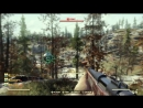 [Disgusting Men] Fallout 76. Главное после трех часов игры | Exclusive gameplay