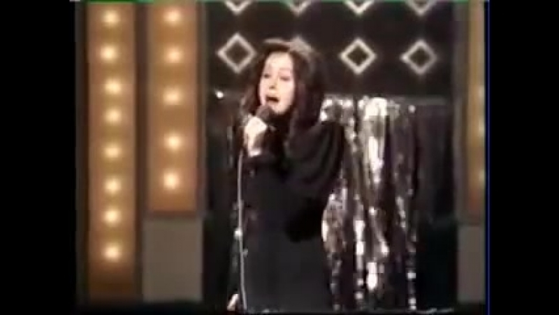 1972 Eurovision Luxembourg